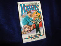 image of Hawk : The Seeds of Evil, #6