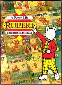 image of RUPERT. A Bear's Life