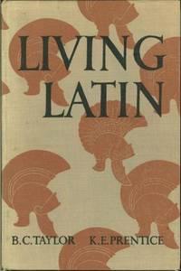 LIVING LATIN