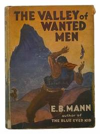 The Valley of Wanted Men