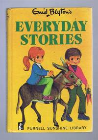 Everyday Stories