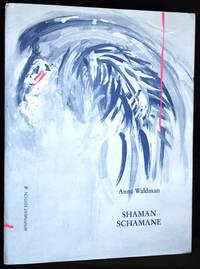 Shaman/Shamane