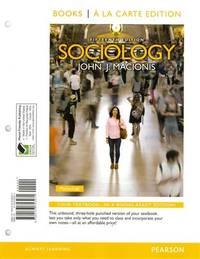 sociology john j macionis pdf free