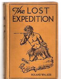image of The Lost Expedition