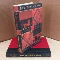 image of The Queen's Man