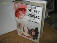 image of The Secret Of The Zodiac
