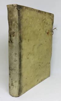 Autos Sacramentales Alegóricos y Historiales del phenix de los poetas el español Don Pedro Calderon de la Barca