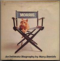 image of Morris: An Intimate Biography