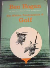 Modern Fundamentals of Golf