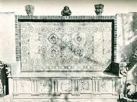 Catalec Illustrat del Museu Santacana de Martorell