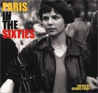 image of Paris in the Sixties
