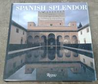 image of Spanish Splendor Great Palaces, Castles, and Country Homes