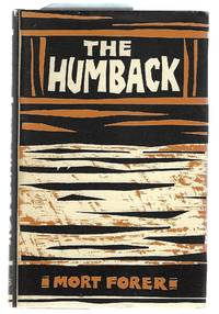 The Humback