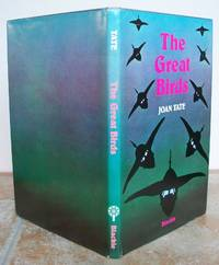 THE GREAT BIRDS. by  Joan.: TATE - First Edition - from Roger Middleton (SKU: 35761)
