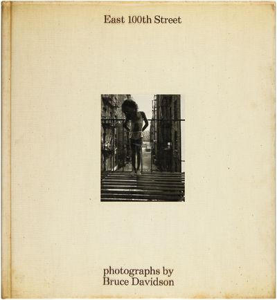 Cambridge: Harvard University Press, 1970. Pages tanned, some spotting and foxing to the edges of th...