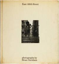East 100th Street