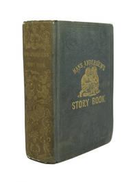 Hans Andersen's Story Book
