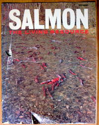 Salmon, The Living Resource. Third Issue