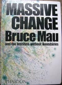 image of Massive Change