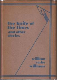 The Knife of the Times and Other Stories