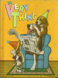 The Very Thing
