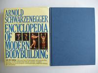 Encyclopedia of Modern Bodybuilding by  Bill  Arnold with Dobbins - Hardcover - 1988 - from Goldring Books and Biblio.com