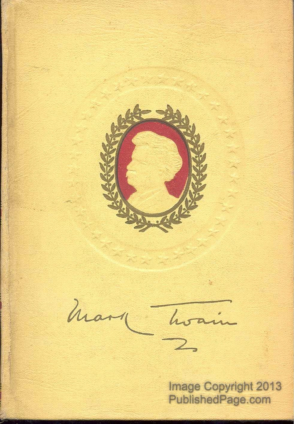 the cruelty in the works by mark twain Full text of several works by mark twain, including the adventures of huckleberry finn and the tragedy of pudd'nhead wilson background an in-depth look at the writer, .