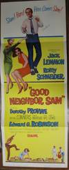 View Image 1 of 3 for Signed Movie Poster Inventory #214164