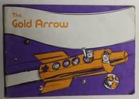 The Gold Arrow