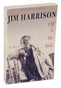 Off To The Side (Uncorrected Proof)