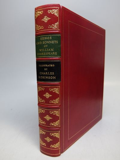 Cologne: Konemann, 2001. hardcover. near fine/near fine. Illustrated in color. 559 pages, very thick...