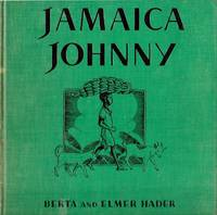 Jamaica Johnny