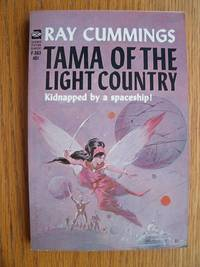 Tama of the Light Country # F-363