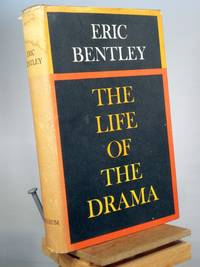 The Life of the Drama