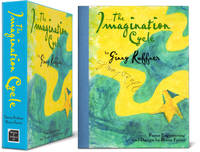 image of Ginny Ruffner: The Imagination Cycle.