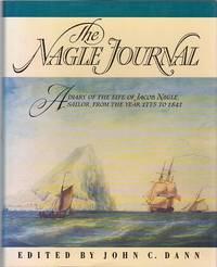The Nagle Journal