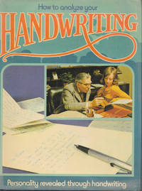 image of How to Analyze Your Handwriting