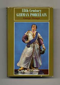 18th-Century German Porcelain
