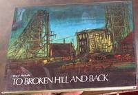 image of To Broken Hill and Back