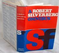 A Robert Silverberg Omnibus