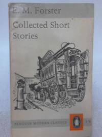 image of Collected Short Stories