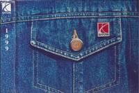 image of 1999 SATURN OWNER'S HANDBOOK