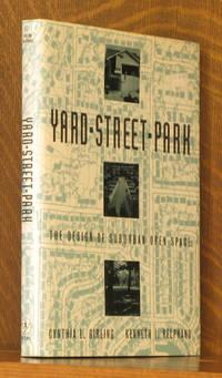 YARD STREET PARK