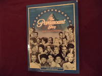 The Paramount Story. The Complete History of the Studio and its 2,805 Films.