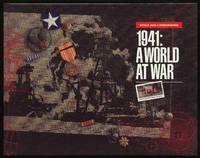 1941: A World At War: World War II Remembered
