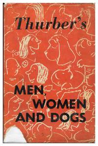 image of Men, Women and Dogs