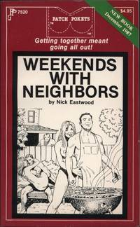 Weekends With Neighbors  PP7520