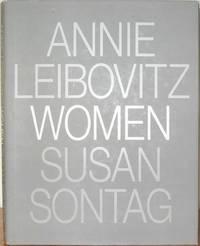 image of WOMEN.