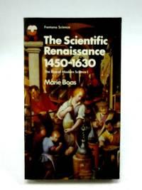The Scientific Renaissance  1450 1630