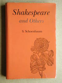 Shakespeare and Others
